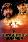 A Dangerous Summer (1982) Movie Reviews