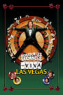 Bonjour Les Vacances : Viva Las Vegas Streaming Complet Gratuit ∗ 1997