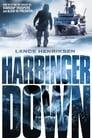 مشاهدة فيلم Harbinger Down 2015 مترجم أون لاين بجودة عالية
