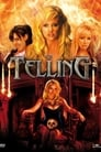 [Voir] The Telling 2009 Streaming Complet VF Film Gratuit Entier