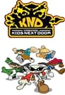 Codename: Kids Next Door (2002)