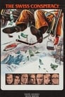 [Voir] The Swiss Conspiracy 1976 Streaming Complet VF Film Gratuit Entier