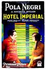 Hotel Imperial (1927) Volledige Film Kijken Online Gratis Belgie Ondertitel