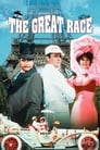 Poster for The Great Race