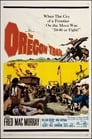 Poster for The Oregon Trail