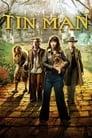 Poster for Tin Man
