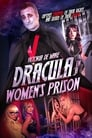 Dracula in a Women's Prison