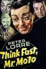 [Voir] Think Fast, Mr. Moto 1937 Streaming Complet VF Film Gratuit Entier