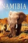 ]]Film!!Namibia - The Spirit Of Wilderness « :: 2016 :: Kijken Gratis Online