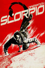 Poster for Operation Scorpio