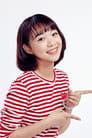 Qie Lutong isMeng Xiao Nan