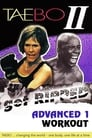 TaeBo II: Get Ripped - Advanced 1 Workout