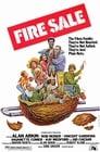 Regarder, Fire Sale 1977 Streaming Complet VF En Gratuit VostFR