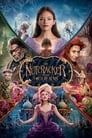 Poster for The Nutcracker and the Four Realms