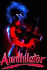 Poster for Annihilator