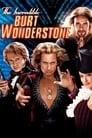 The Incredible Burt Wonderstone (2013) Movie Reviews