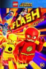 Lego DC Comics Super Hero..
