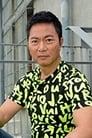 Chi Kuan-Chun isQiu Luo Dong