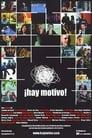 ¡Hay motivo! (2004)