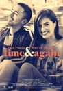 Poster for Time & Again