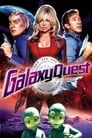 Obraz Galaxy Quest