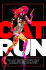 Cat Run « Streaming ITA Altadefinizione 2011 [Online HD]
