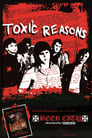 Toxic Reasons: Live in Dayton, Ohio