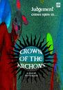 CROWN OF THE ARCHONS (2017) Volledige Film Kijken Online Gratis Belgie Ondertitel