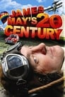 Image James May's 20th Century