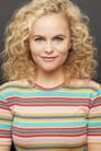 Amanda Jane Cooper isBeatrice McClaine
