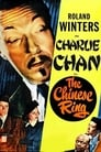The Chinese Ring (1947) Movie Reviews