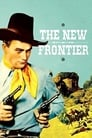 The New Frontier (1935)