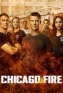 Пожежники Чикаґо (2012)