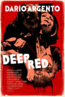 Poster for Deep Red