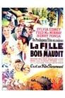[Voir] La Fille Du Bois Maudit 1936 Streaming Complet VF Film Gratuit Entier