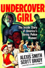 Undercover Girl (1950) Movie Reviews