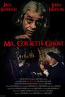 Regarder.#.Mr. Corbett's Ghost Streaming Vf 1987 En Complet - Francais