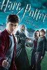 [Voir] Harry Potter Et Le Prince De Sang-mêlé 2009 Streaming Complet VF Film Gratuit Entier