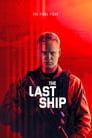 The Last Ship (2014)