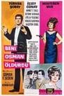 Regarder, Beni Osman Öldürdü 1963 Streaming Complet VF En Gratuit VostFR