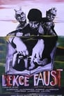Regarder.#.Lekce Faust Streaming Vf 1994 En Complet - Francais