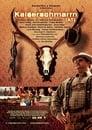 [Voir] Kaiserschmarrn 2013 Streaming Complet VF Film Gratuit Entier