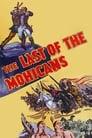 Liste de films Le Dernier Des Mohicans