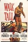 [Voir] Walk Tall 1960 Streaming Complet VF Film Gratuit Entier