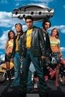 Dhoom (2004) Movie Reviews