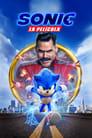 Sonic La película 2020 HD 1080p Español Latino