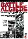 12-The Battle of Algiers
