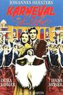 [Voir] Karneval Der Liebe 1943 Streaming Complet VF Film Gratuit Entier