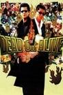 Dead Or Alive (1999) Volledige Film Kijken Online Gratis Belgie Ondertitel