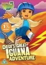 Go, Diego, Go!: The Iguana Sing Along